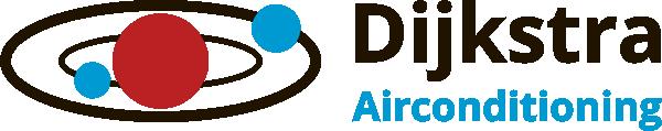 Dijkstra Airconditioning B.V.
